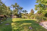 2687 Samantha Court - Photo 2
