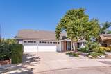 2687 Samantha Court - Photo 3