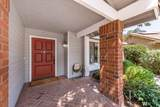 2687 Samantha Court - Photo 4