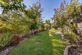 2687 Samantha Court - Photo 31
