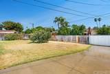 22212 Roscoe Boulevard - Photo 7