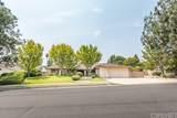 10943 Melvin Avenue - Photo 1