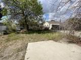 10360 Mcclemont Avenue - Photo 13