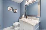 5860 Buffalo Avenue - Photo 20