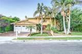 6625 Vickiview Drive - Photo 1