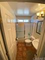 26861 Owl Court - Photo 11