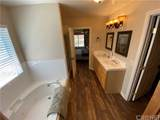26861 Owl Court - Photo 20