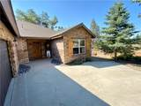 26861 Owl Court - Photo 4