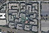 5545 Canoga Avenue - Photo 30