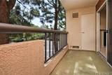 5545 Canoga Avenue - Photo 7