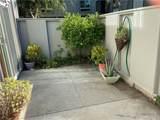 6041 Fountain Park Lane - Photo 13