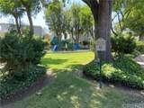 6041 Fountain Park Lane - Photo 19