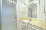 1801 Bernadette Street - Photo 17