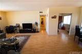 5301 Yarmouth Avenue - Photo 7