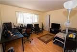 5301 Yarmouth Avenue - Photo 10