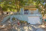 12047 Kagel Canyon Road - Photo 1