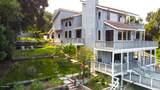 5764 Fairview Place - Photo 48
