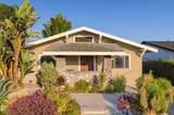 1128 Coronado Terrace - Photo 2