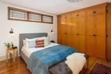1128 Coronado Terrace - Photo 11