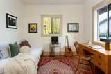 1128 Coronado Terrace - Photo 14