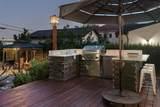 1128 Coronado Terrace - Photo 16