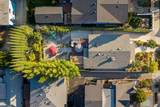 1128 Coronado Terrace - Photo 17