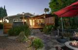 1128 Coronado Terrace - Photo 20