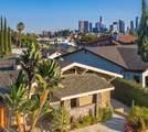 1128 Coronado Terrace - Photo 3
