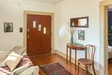1128 Coronado Terrace - Photo 4