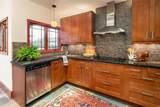 1128 Coronado Terrace - Photo 9