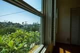 1432 Laveta Terrace - Photo 14