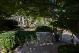 1432 Laveta Terrace - Photo 24