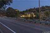 26250 Cumberland Road - Photo 50