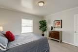 10503 Mcclemont Avenue - Photo 23