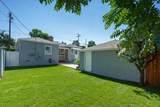 10503 Mcclemont Avenue - Photo 24