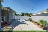 10503 Mcclemont Avenue - Photo 27