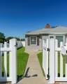 10503 Mcclemont Avenue - Photo 30