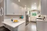 4721 Orange Knoll Avenue - Photo 11
