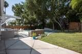 4721 Orange Knoll Avenue - Photo 3