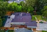 4721 Orange Knoll Avenue - Photo 34
