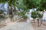 6072 Delphi Street - Photo 8