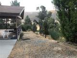 9417 Whispering Pines Road - Photo 8