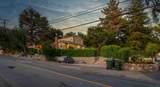 5432 Briggs Avenue - Photo 3