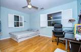 5432 Briggs Avenue - Photo 23