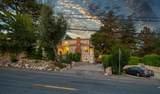 5432 Briggs Avenue - Photo 4