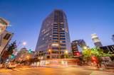 801 Grand Avenue - Photo 29