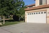 40223 Springpark Lane - Photo 1