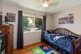 1600 Fordham Avenue - Photo 17