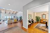 1055 Gilliard Lane - Photo 11