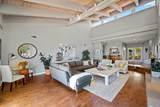 1055 Gilliard Lane - Photo 15